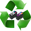 e waste recycler los angeles e waste recycler los angeles