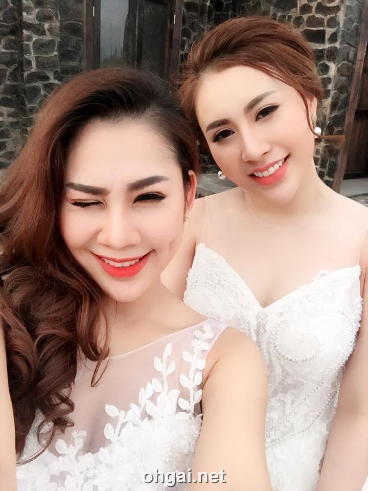 hot girl người mẫu: Nguyễn Vy Tú Anh