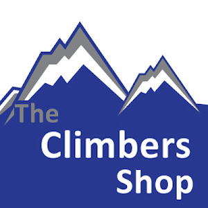 The Climbers Shop photos, images