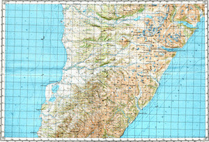 Map 100k--p58-141_142--(1982)