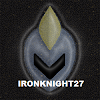 Ironkight 27