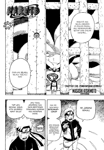 Download Naruto 538 page 3
