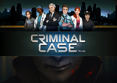 criminal case free energy