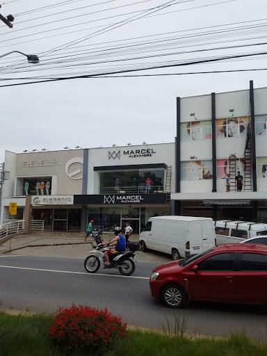 Marcel Alexandre Moda Masculina Ltda, Av. Sete de Setembro, 98 - Centro, Timbó - SC, 89120-000, Brasil, Loja_de_Vestuário_Masculino, estado Santa Catarina