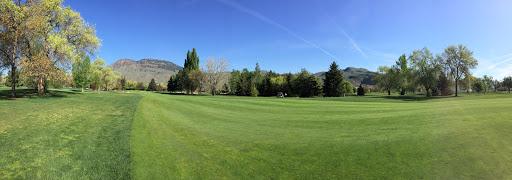 Kamloops Golf & Country Club, 3125 Tranquille Rd, Kamloops, BC V2B 8B6, Canada, Golf Club, state British Columbia