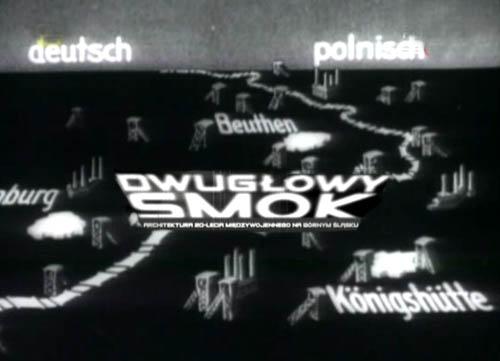 Dwug³owy smok (2006) PL.TVRip.XviD / Lektor PL