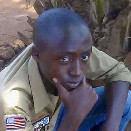 Http mastaawabongo blogspot com 2012 10 picha chafu za ngono download