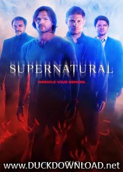 Download Supernatural S10 Legendado