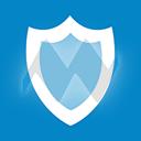 Emsisoft Anti-Malware 9.0.0 Full Crack