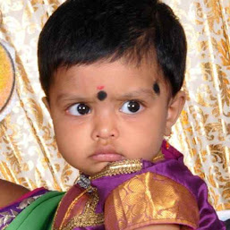 Thatipally Raghu photos, images