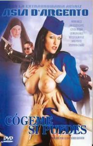 Ver Cogeme si puedes (2004) Gratis Online