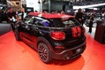 NAIAS-2013-Gallery-291