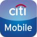 Citi Mobile