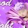 Vinod V. avatar