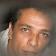 Marcelo M. avatar