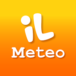 ILMeteo