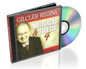 Download - Motivação & Sucesso - Vol. 1 ao 4