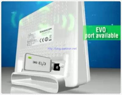 jadoo box ports