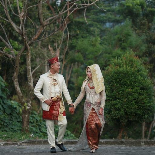 Merdila Nuril Fahmi