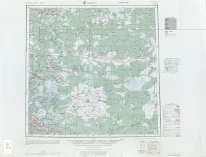 Thumbnail U. S. Army map no37-3