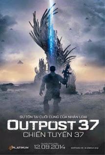 Chiến Tuyến 37