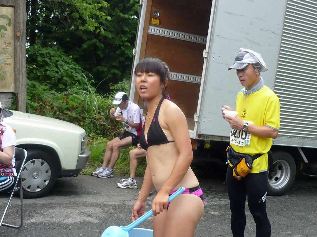 素人女性の水着 フェト☆22フェトYouTube動画>8本 ->画像>980枚