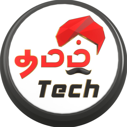 TAMIL TECH - தமிழ் டெக் images, pictures