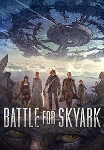 Chiến đấu vì Skyark