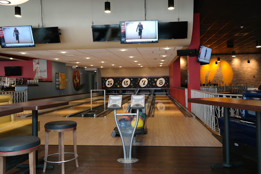 Bowling Alley «Splitsville Luxury Lanes», reviews and photos, 220 Patriot Pl, Foxborough, MA 02035, USA