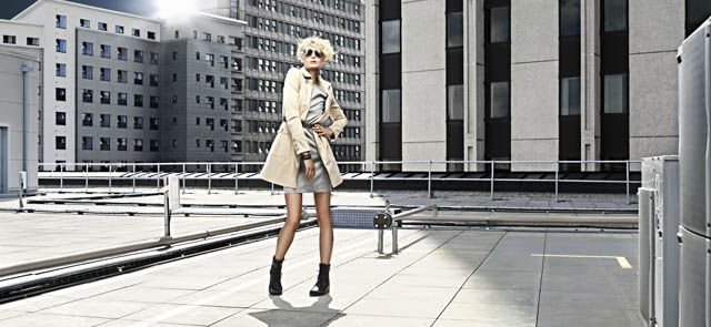 Advertising Photography by Mark Westerby Seen On www.coolpicturegallery.us