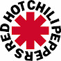 rhcptv Youtube Channel