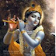 Gopi K. avatar