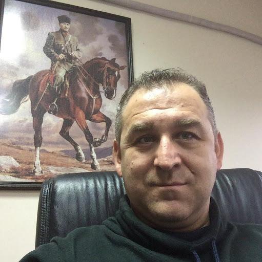 Dr. <b>Orhan ELMACI</b> Popular Friends - photo
