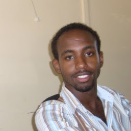 abdullahi kosar photos, images