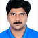 Rajesh A. avatar