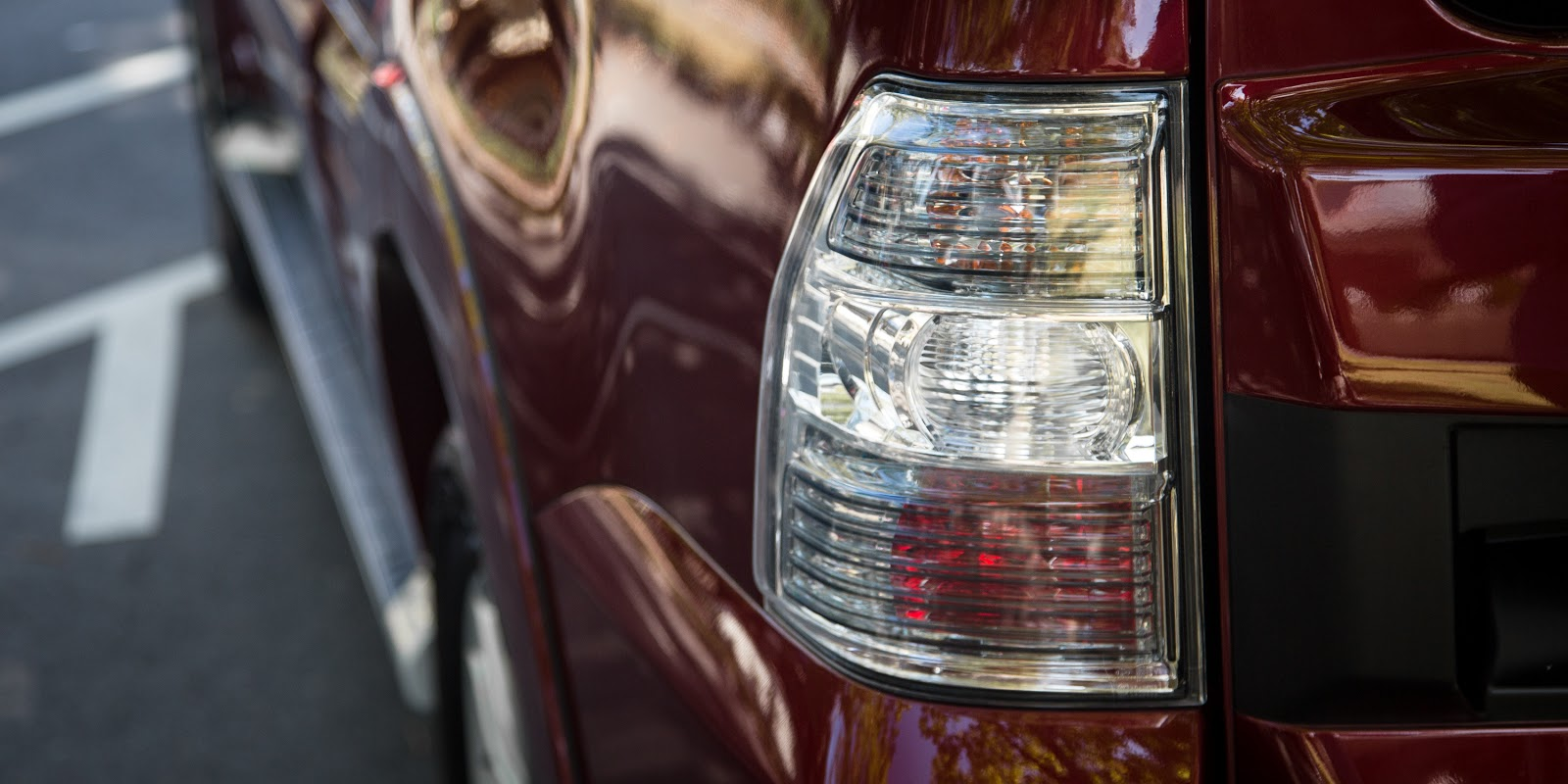 Đánh giá xe Mitsubishi Pajero 2016