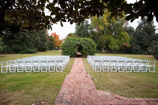 Event Venue Magnolia Gardens Event Venue Reviews And Photos
