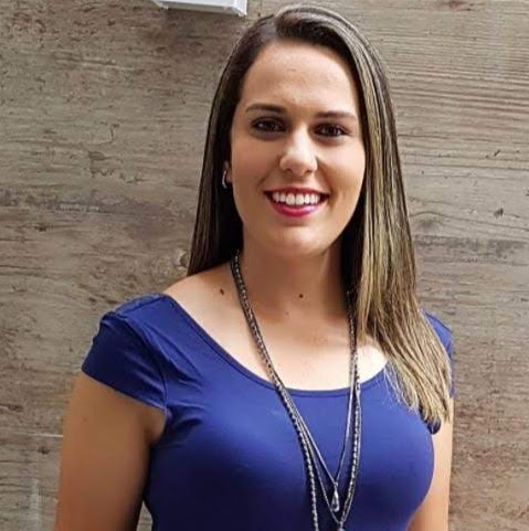 Cintia Vitoretti review