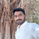 Yaswanth I. avatar