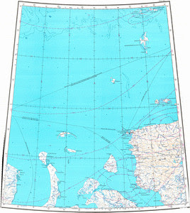 Map 001m--s43_44