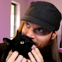 smoothmcgroove profile picture