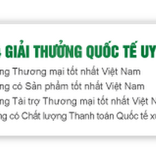 Tú Phan Thị Cẩm images, pictures