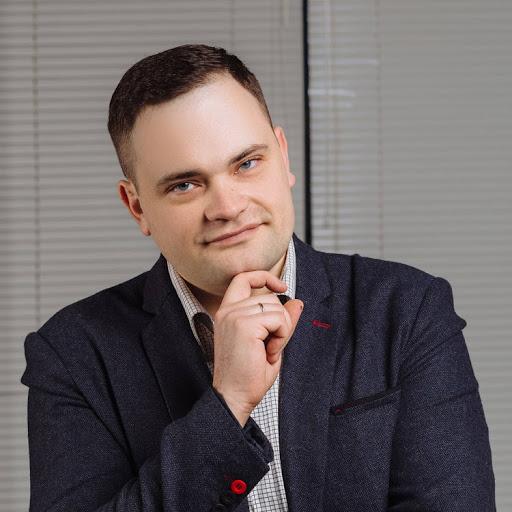 Владислав Михайленко