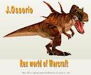 T-Rex, para descargar pinchar imagen