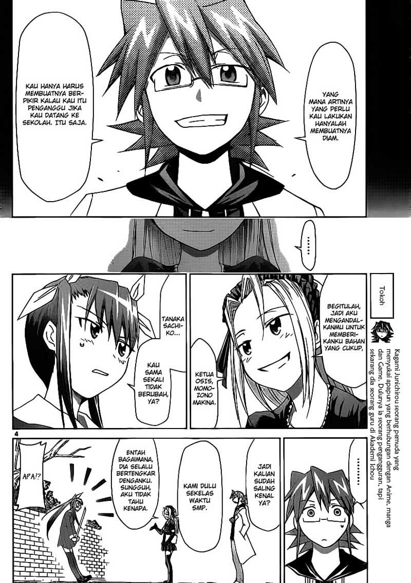 Komik denpa kyoushi 019 20 Indonesia denpa kyoushi 019 Terbaru 4|Baca Manga Komik Indonesia|