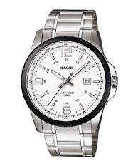 Casio Edifice : EFR-552D-1AV