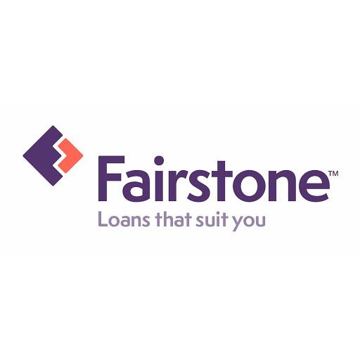 Fairstone, formerly CitiFinancial®, 9379 Main St #2, Richibucto, NB E4W 4B6, Canada, Loan Agency, state New Brunswick