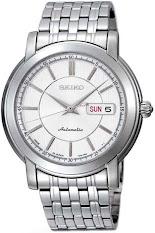 Seiko Automatic : SRP001