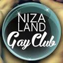 Nizaland Gay Club Torremolinos