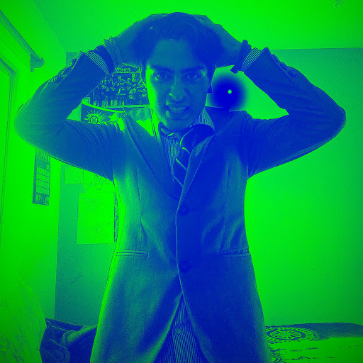 Harry_ Gonzalez16 picture